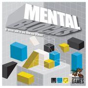 Mental Blocks Base