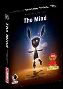 The Mind - Wolfgang Warsch - Fractal Juegos