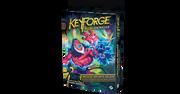 Keyforge Mutación Masiva Mazo de Arconte Deluxe