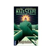 Mazescape Labyrinthose