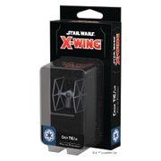 SW X-Wing 2ED Caza TIE/In
