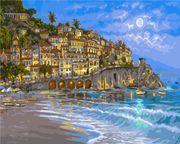 Costa Mediterraneo