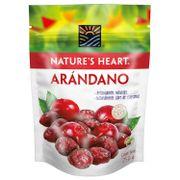 ARANDANO X 250GR marca Nature's Heart