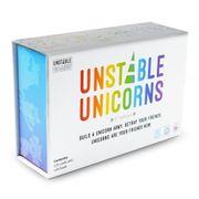 Unstable Unicorns Base