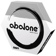 Abalone Base