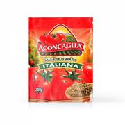 SALSA DE TOMATE (200g) marca Aconcagua
