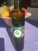 ACEITE DE OLIVA (1L) marca Nutricampo