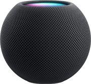 Apple HomePod Mini con asistente virtual Siri SpaceGray