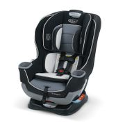 Graco® Extend2Fit® Car Seat convertible. 0 a 9 años. Gotham