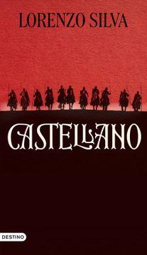 portada Castellano