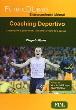 portada Coaching Deportivo
