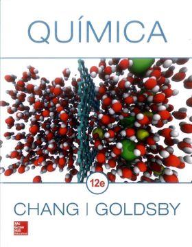portada Quimica