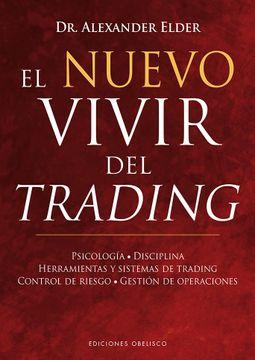 portada El Nuevo Vivir del Trading