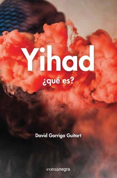 portada Yihad:  Qué es?