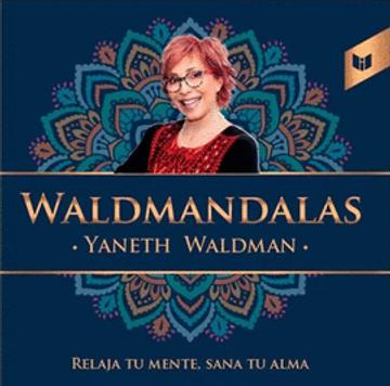portada Waldmandalas