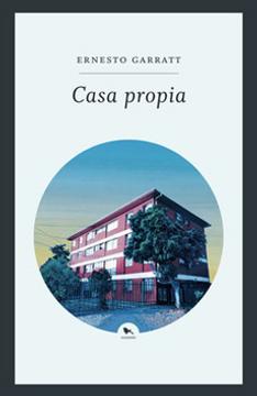 portada Casa Propia
