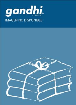 Libro Donde Surgen Las Sombras David Lozano Garbala Isbn 9786072427150 Comprar En Buscalibre
