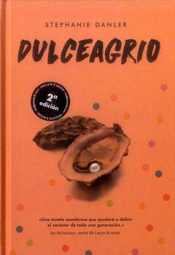 portada Dulceagrio