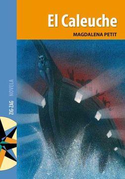 portada Mago de oz, el (libro en EspañolPáginas: 94Estado: NuevoISBN: 9561208954ISBN 13: 9789561208957)