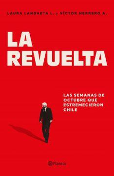 portada La Revuelta