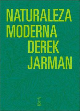 portada Naturaleza Moderna