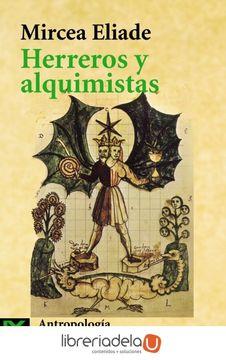 portada Herreros y Alquimistas