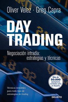 portada Day Trading