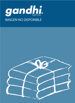 portada Domine Microsoft Windows Server 2012