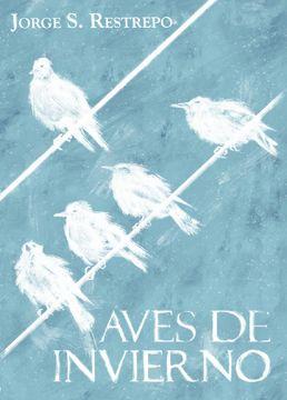 portada Aves de invierno