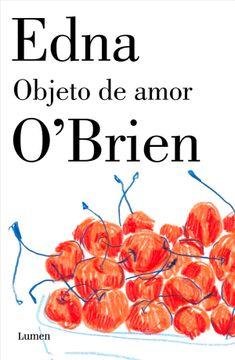 portada Objeto de Amor