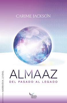 portada Almaaz