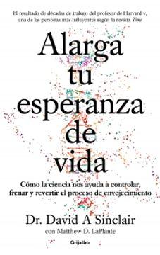 portada ALARGA TU ESPERANZA DE VIDA