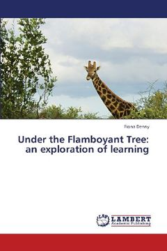 portada Under the Flamboyant Tree: An Exploration of Learning