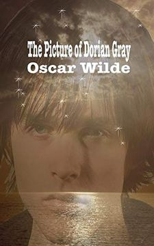 portada The Picture of Dorian Gray (Iboo World Classics) (libro en Inglés)