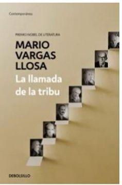 portada La LlamadaDeLaTribu