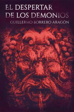 portada El Despertar de los Demonios