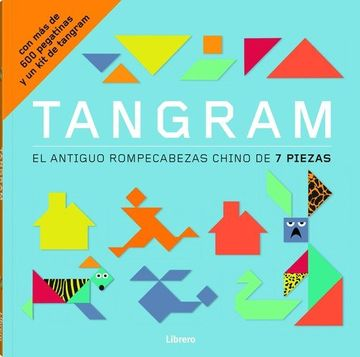 portada Tangram