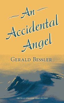 portada An Accidental Angel