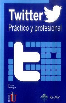 portada Twitter Practico y Profesional
