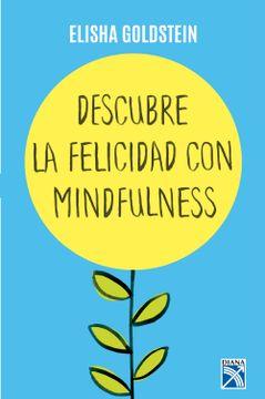 portada Descubre la Felicidad con Mindfulness