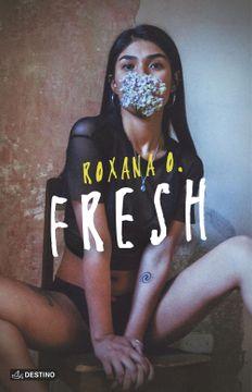portada Fresh