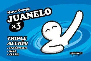 portada Juanelo 3