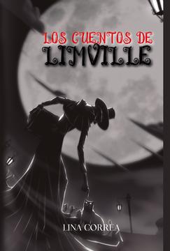 portada Cuentos de Limville