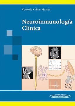 portada Neuroinmunologia Clinica
