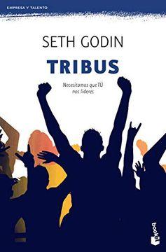 portada Tribus