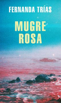 portada Mugre Rosa