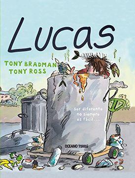 portada Lucas