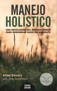 portada Manejo Holistico