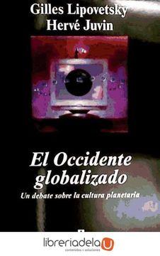 portada El Occidente Globalizado