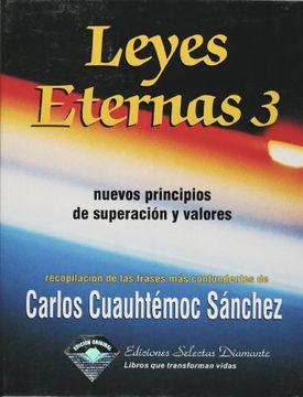 portada Leyes Eternas 3